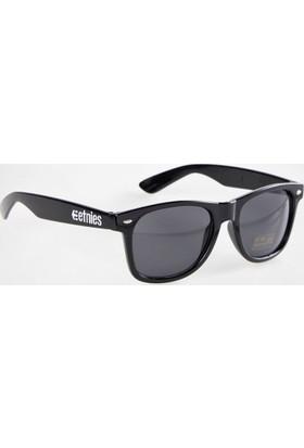 Etnies Güneş Gözlüğü Siyah