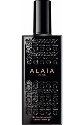 Alaia Paris Parfümlü Duş Jeli 200Ml