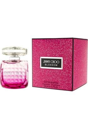 Jımmy Choo Blossom Edp 100Ml