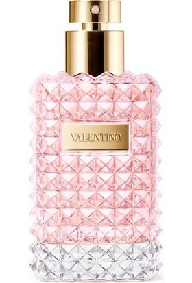 Valentino Donna Acqua Kadın Edt 100 Ml