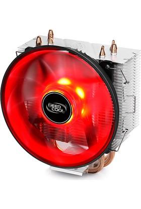 Deep Cool Gammaxx 300R Fan İşlemci Soğutucusu