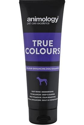 Animology True Color Köpek Şampuanı 250 Ml
