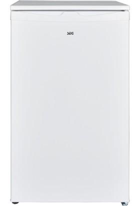 Seg Sbt 90 A+ 90Lt Büro Tipi Buzdolabı