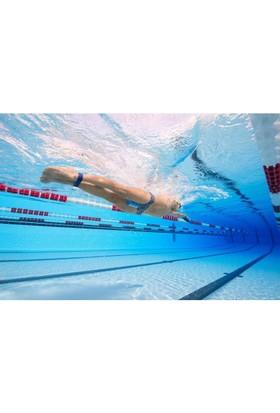Nobjı Ayak Bileği Yüzücü Bandı