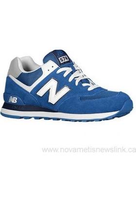 New Balance Ml574Cpr Günlük Erkek Spor Ayakkabı