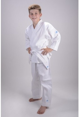 Adidas Karate Elbisesi K220 Junior