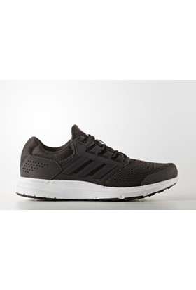 Adidas By2846 Galaxy 4 W Kadın Koşu Ayakkabı