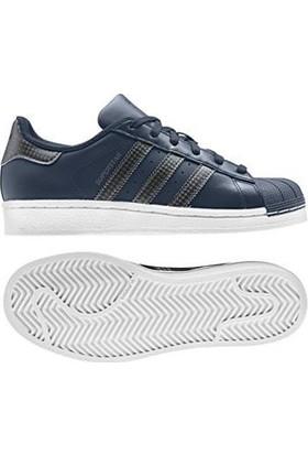Adidas Bz0359 Superstar Spor Ayakkabı