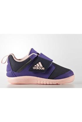 Adidas S81106 Fortaplay Ac I Çocuk Training Ayakkabı