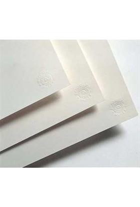 10 Adet Schoeller Durex Teknik Çizim Kağıdı 35X50Cm - 200Gr.