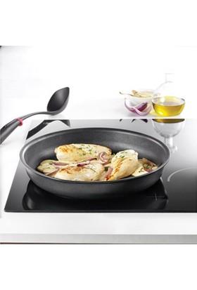 Tefal Ingenio - favori yemeklerinizi pişirmek için konforlu yemekler
