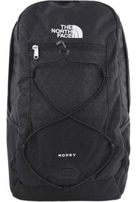 The North Face Rodey 51520
