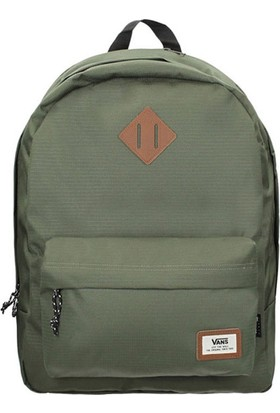 Vans Old Skool Plus Backpack 77356