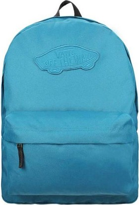 Vans Realm Backpack 16547