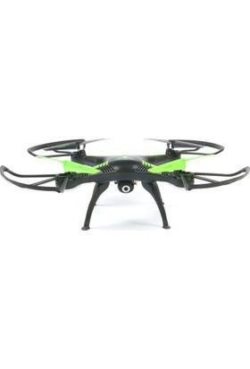 Robotzade Corby Drone Kameralı - RQ77-21