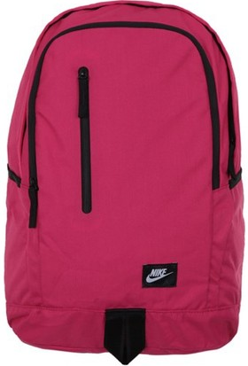 Nike All Access Soleday Unisex Sırt Çantası BA4857-694