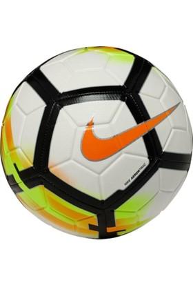 Nike Strike Futbol Topu sc3147-100
