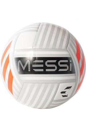 Adidas Bq1369 Messi Glider Futbol Antrenman Topu