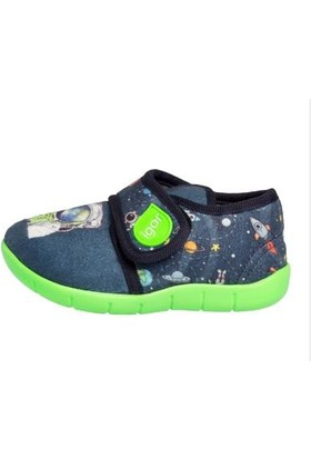 İgor W20105 Astro Çocuk Ayakkabı