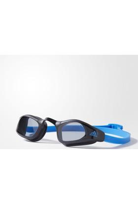 Adidas Br1007 Persistar Race Yüzme Havuz Deniz Gözlüğü