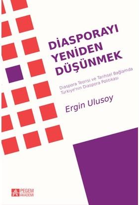 Diasporayı Yeniden Düşünmek