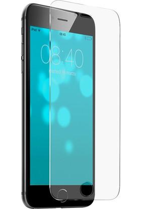 SBS iPhone 6/6S/7 Plus Ekran Koruyucu