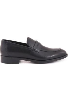 Kemal Tanca Erkek Ayakkabı 172KTE483 7871