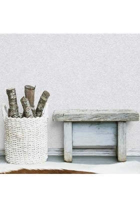 Duka Duvar Kağıdı 350 Gr Sand Stone Dk.71132-1 16,2 M2