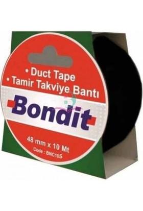 Bondit Tamir Takviye Bandı Bnc195 Syh 48Mm 10 Mt