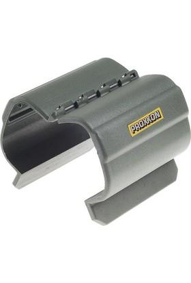 Proxxon 28410 Mikromat Alet Tutucu