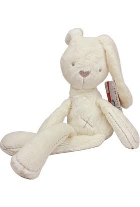 Mamas Papas Mamas & Papas Peluş Tavşan Uyku Arkadaşı