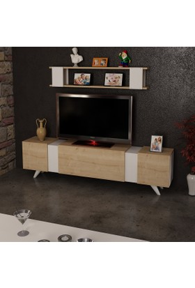 Modelim Valens Tv Ünitesi