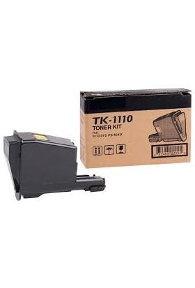 Sprint Kyocera Fs 1040-1020-1120 Mfp ( Tk 1110 ) Muadil Toner