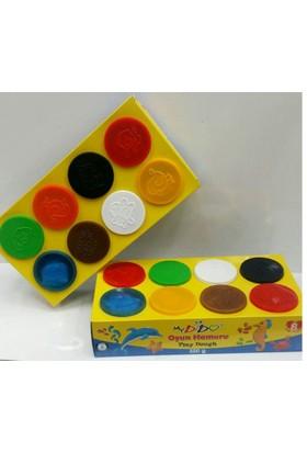 Play Dough My Dido Oyun Hamuru 320 Gr()