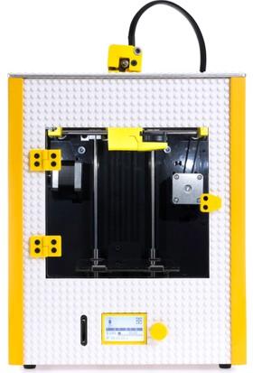 Alya 3D Yazıcı
