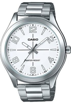 Casio Mtp-Vx01D-7B Erkek Kol Saati