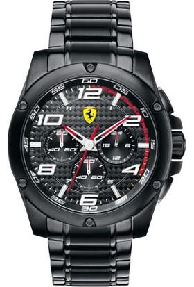 Ferrari 0830033 Erkek Kol Saati