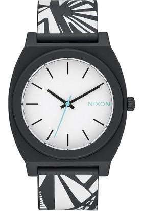 Nixon A119-2218 Erkek Kol Saati