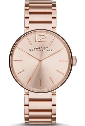 Marc Jacobs Mbm3402 Kadın Kol Saati