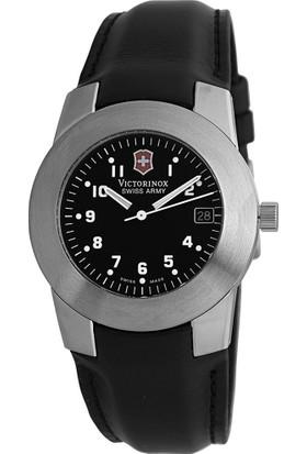 Victorinox 25750.Cb Kadın Kol Saati