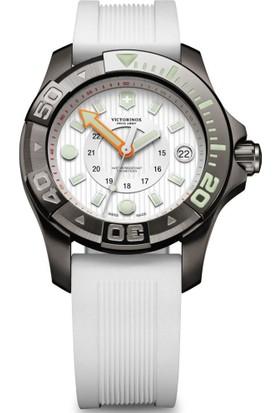 Victorinox 241556.1 Kadın Kol Saati