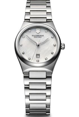 Victorinox 241535 Kadın Kol Saati