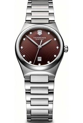 Victorinox 241522 Kadın Kol Saati