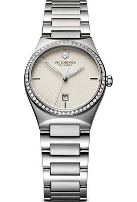 Victorinox 241521 Kadın Kol Saati