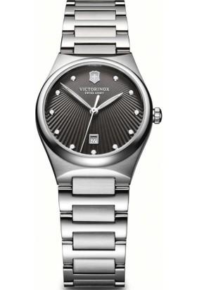 Victorinox 241512 Kadın Kol Saati