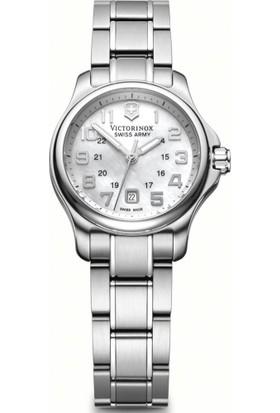 Victorinox 241458 Kadın Kol Saati