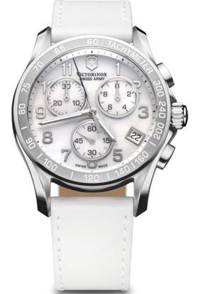Victorinox 241418 Kadın Kol Saati