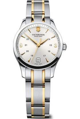 Victorinox 241543 Kadın Kol Saati