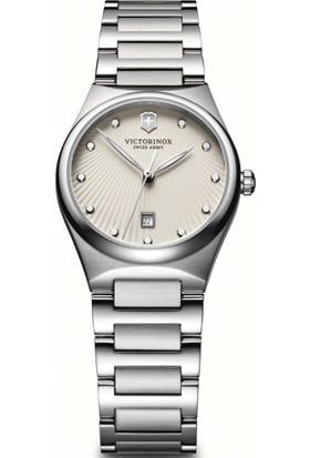 Victorinox 241513 Kadın Kol Saati