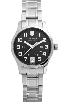 Victorinox 241325 Kadın Kol Saati